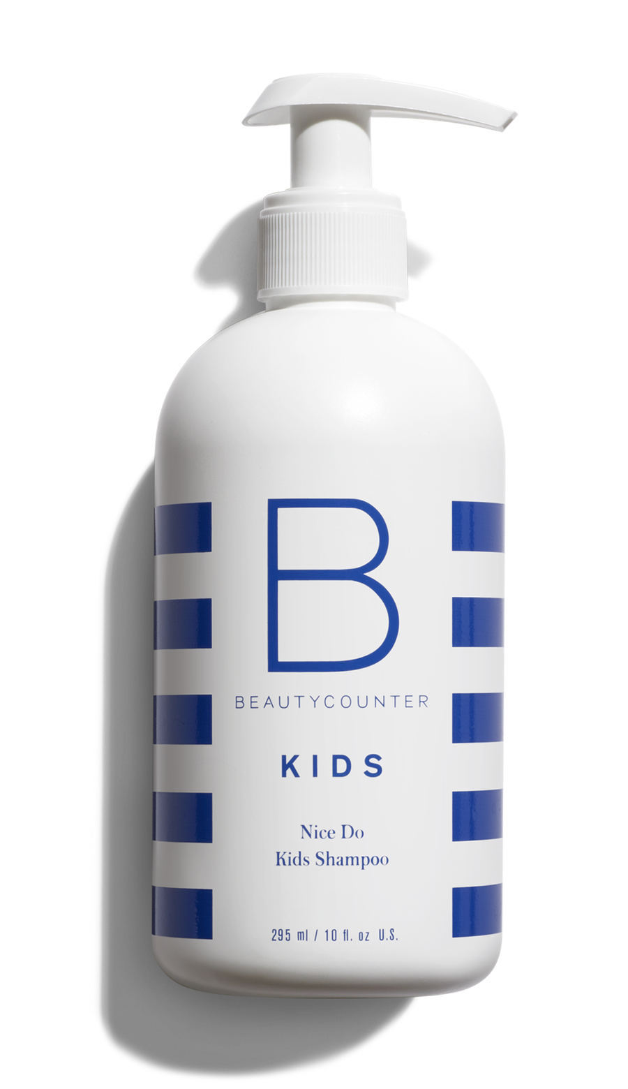 product-images-4011-imgs-pdp-new-nice-do-kids-shampoo.png