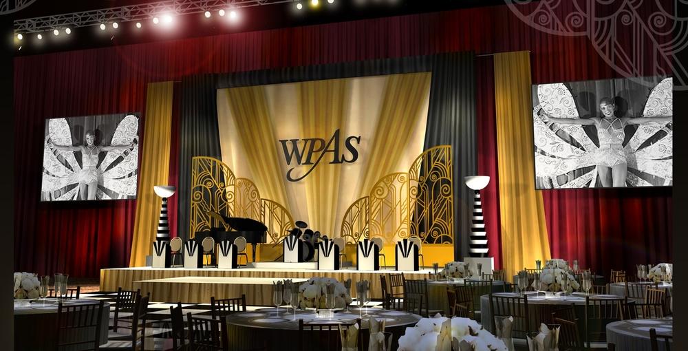 WPAS Gala 2009_stage set_v01.jpg