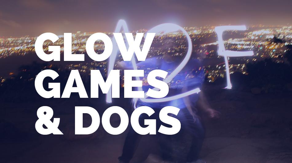 glow games.jpg