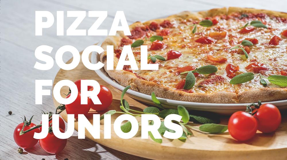Pizza-Social_ver02_web-splash_2018_0927_DavinaDang.jpg