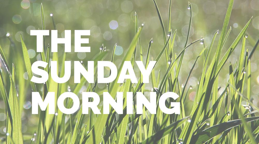 The-Sunday-Morning_web-splash_2018_0923_DavinaDang.jpg