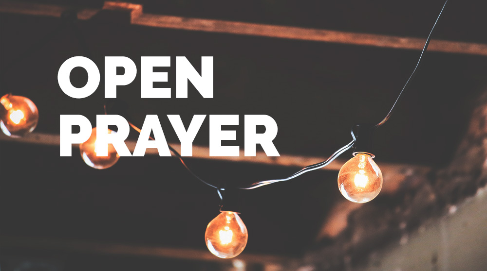 Open-Prayer_web-splash_2018_1007_DavinaDang.jpg