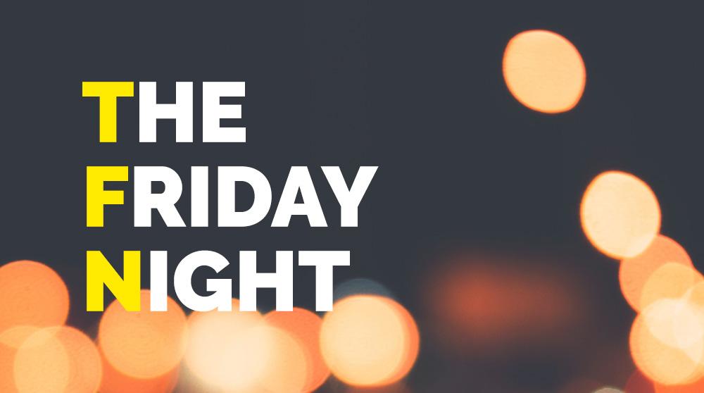The-Friday-Night_web-splash_2018_1007_DavinaDang.jpg