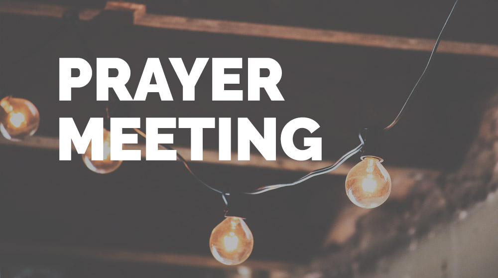 PrayerMeeting_web-splash_2018_1030_DeborahReyes.jpg