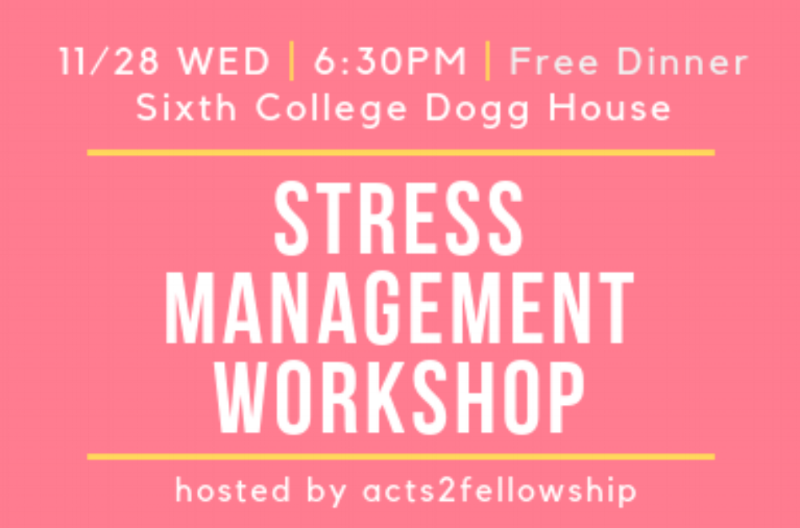 StressManagementWorkshop_Flyer_2018_1128_AnniePark.png
