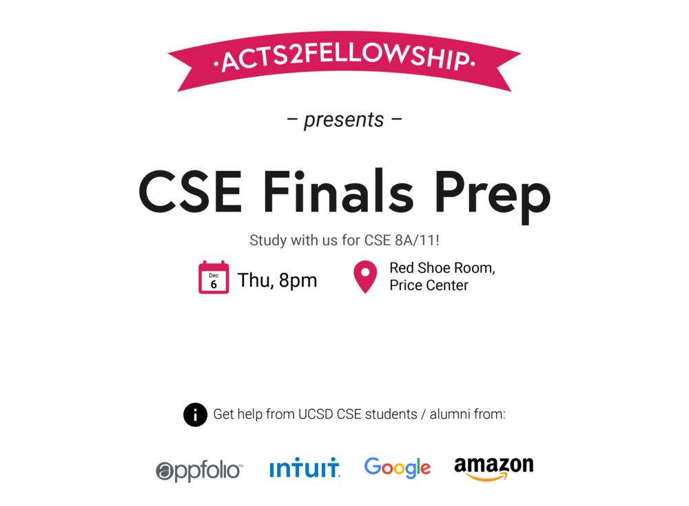 CSE_8A_11_Finals_Prep.png