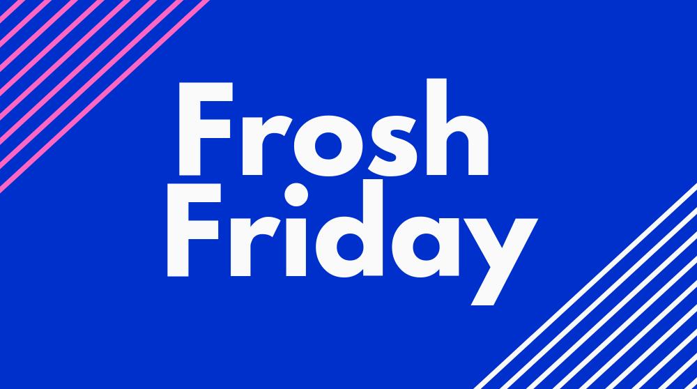 Flex Friday Thumbnail.png