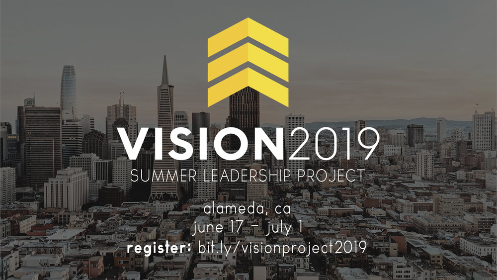 visionproject_websplash_20190216_deborahreyes_.jpg