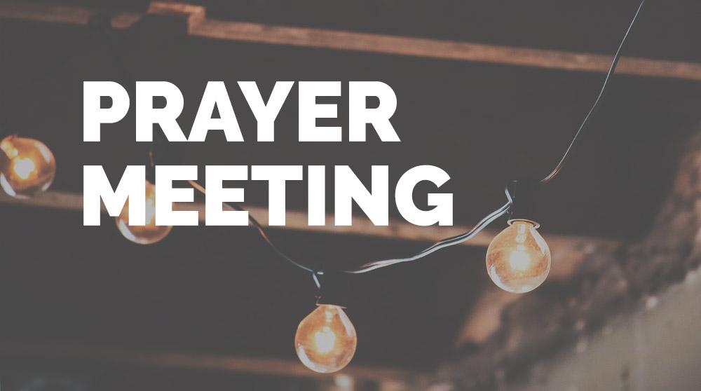 PrayerMeeting_web-splash.jpg