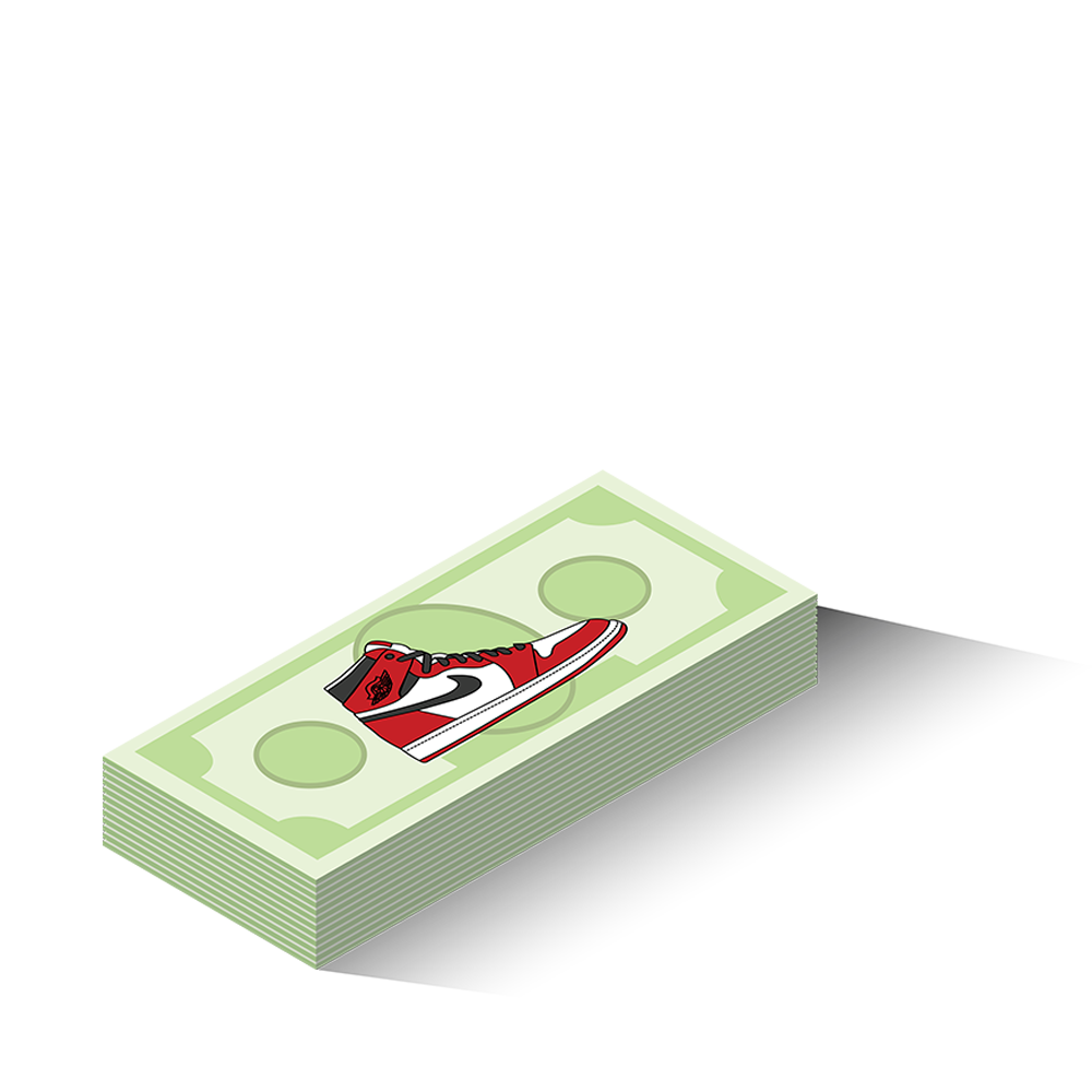 $23-01_small.png