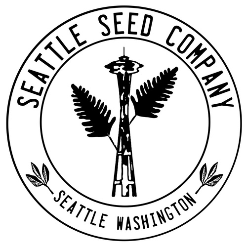 seattle_seed_logo_small_inverted.jpg