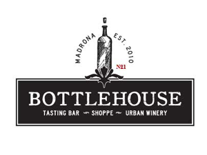bottlehouse.png