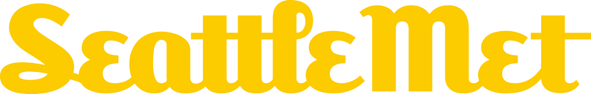 seattlemet-logo-yellow.min.png