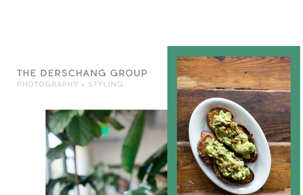 The Derschang Group