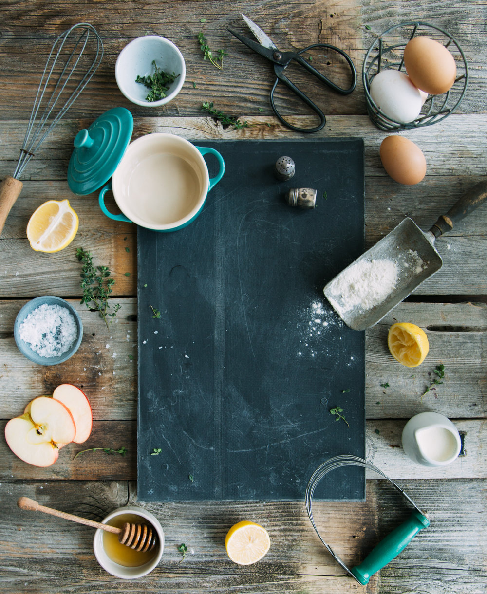 Nelle_Clark_Photography_Recipes.jpg