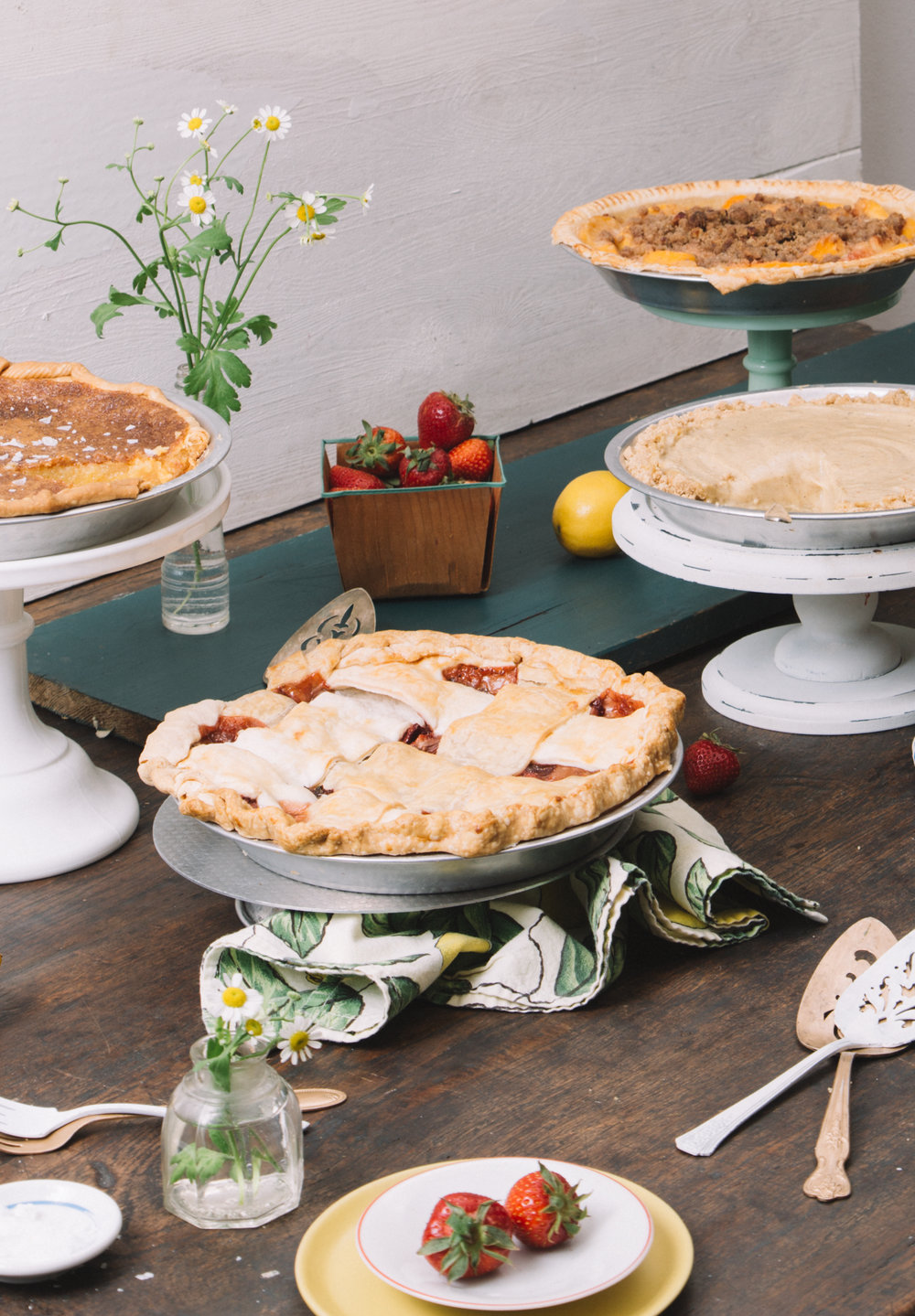 Homemade-Pie-Party-by-Nelle-Clark.jpg