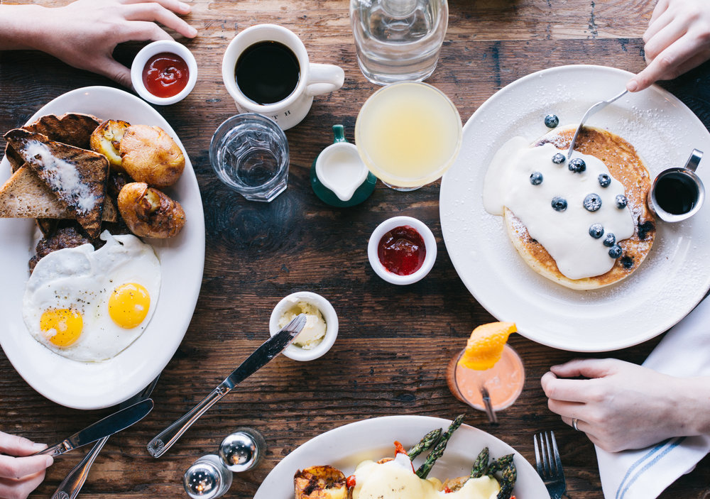 Brunch at Smith Seattle Restaurant by Nelle Clark Photography.jpg