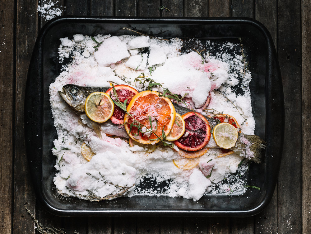 Nelle_Clark_Photography_Salt_Baked_Fish_Recipe_Editorial.jpg