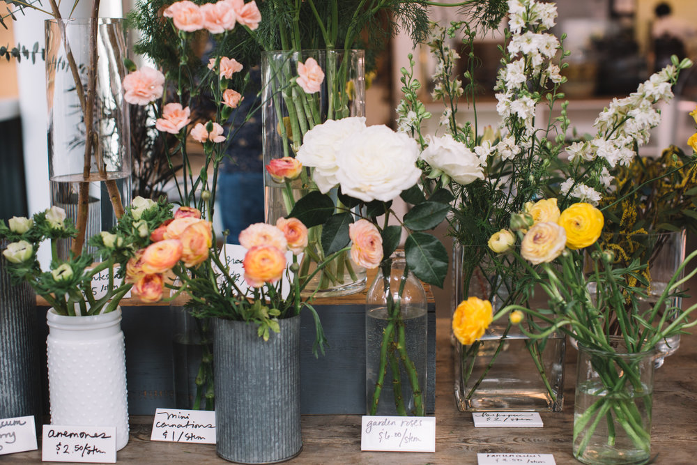 The London Plane Flower Shop Seattle by Nelle Clark Photography.jpg