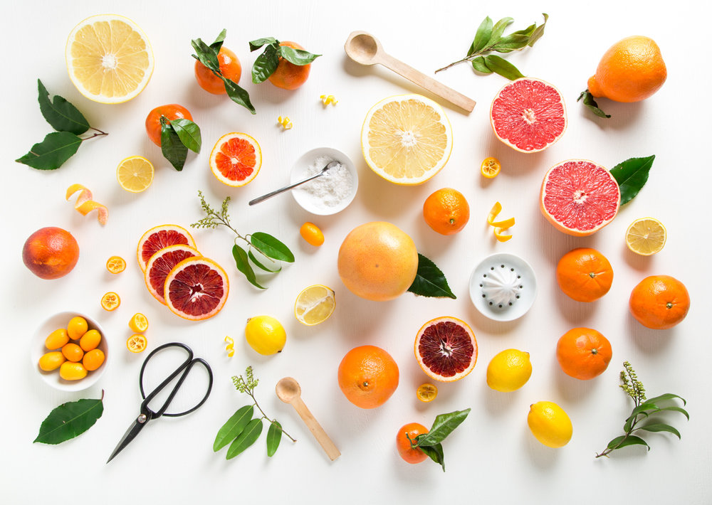 Nelle Clark Photography Winter Citrus.jpg