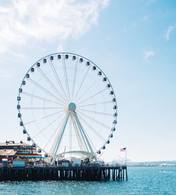 great-wheel-seattle-3.jpg