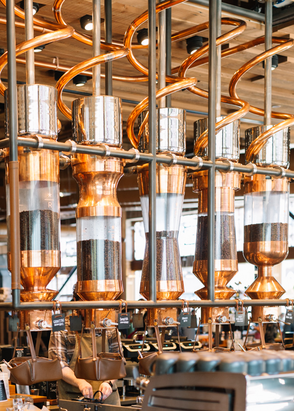 starbucks-reserve-roastery-and-tasting-room-seattle.jpg