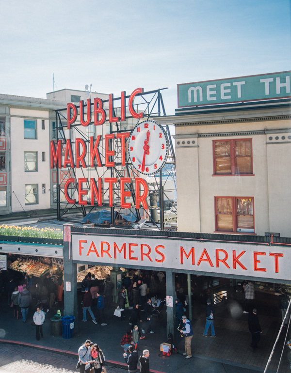 pike-place-market-seattle.jpg