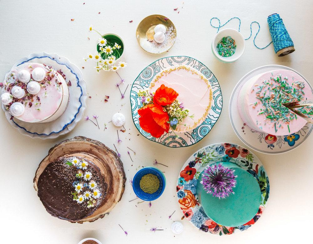 Cake Spread Overhead_CakeLife.jpg