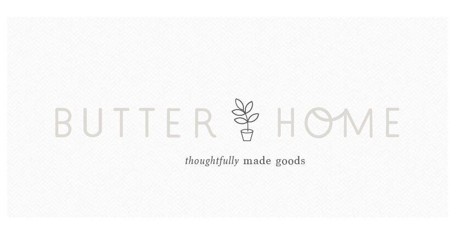 Butter-Home-Logo-Secondary.jpg