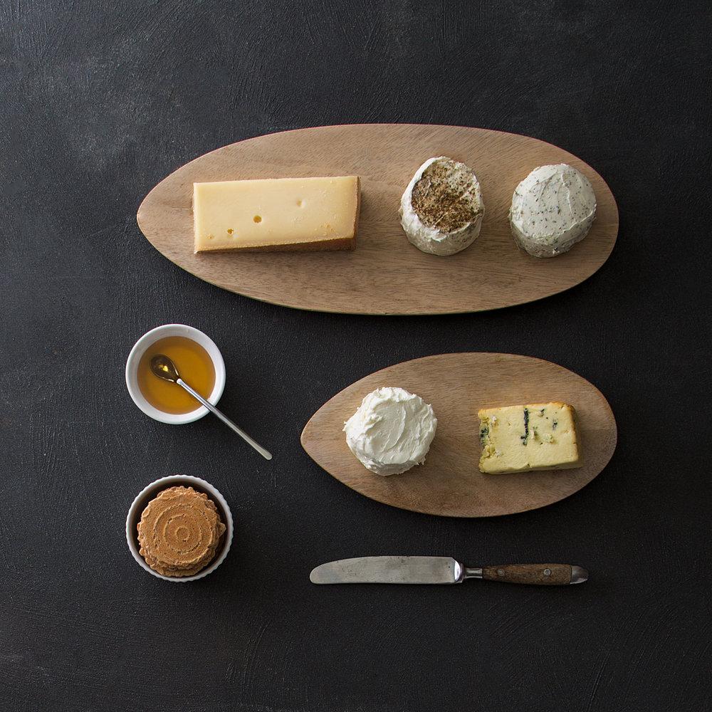 Butter Home-34.jpg