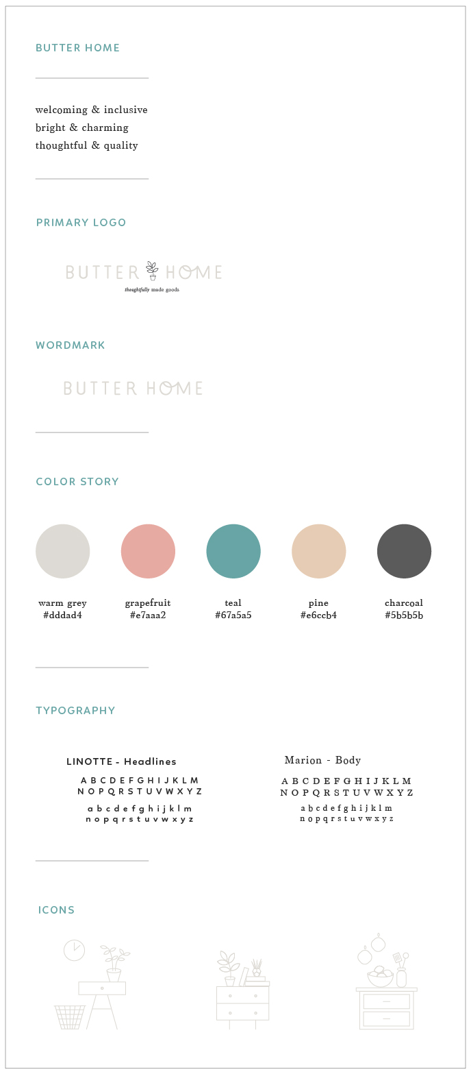 Butter-Home-Style-Guide.jpg