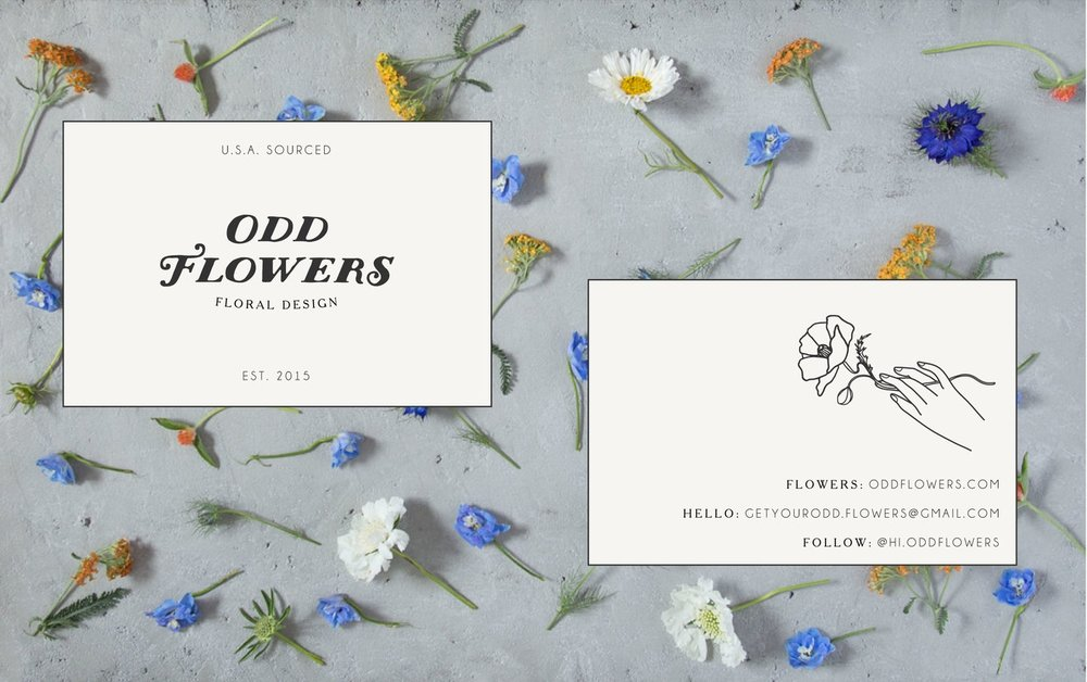 Odd-Flowers-Business-Cards.jpg