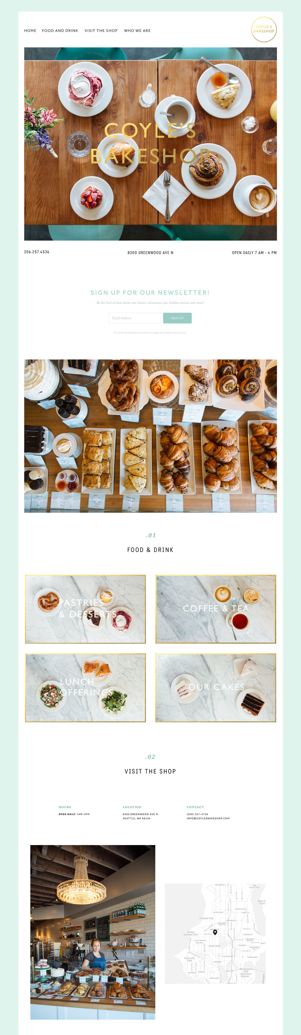 Coyle's-Bakeshop-Home-Page-1.jpg