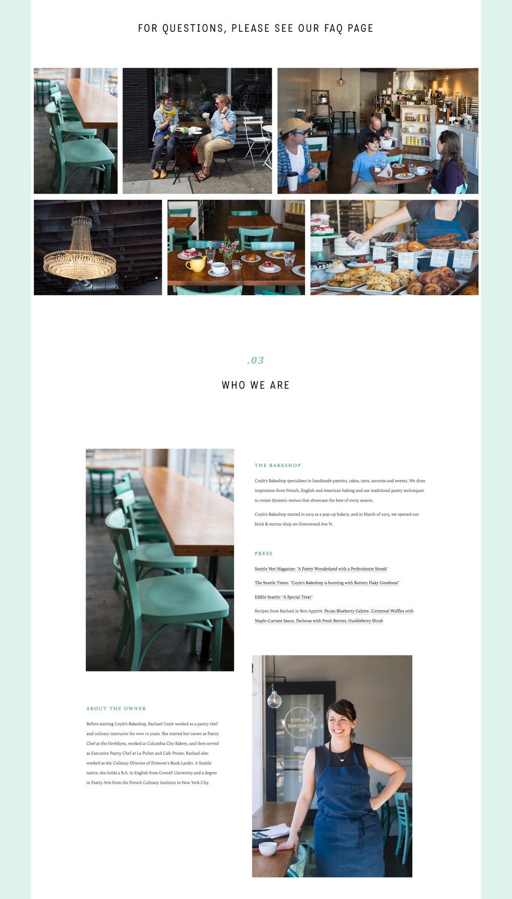 Coyle's-Bakeshop-Homepage-2.jpg