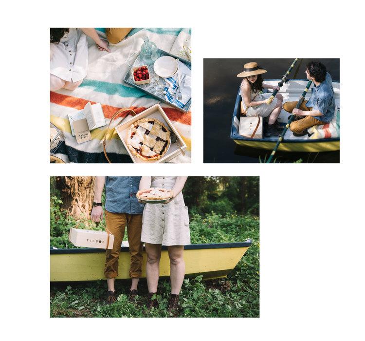 summer-picnic-nelle-clark-4.jpg