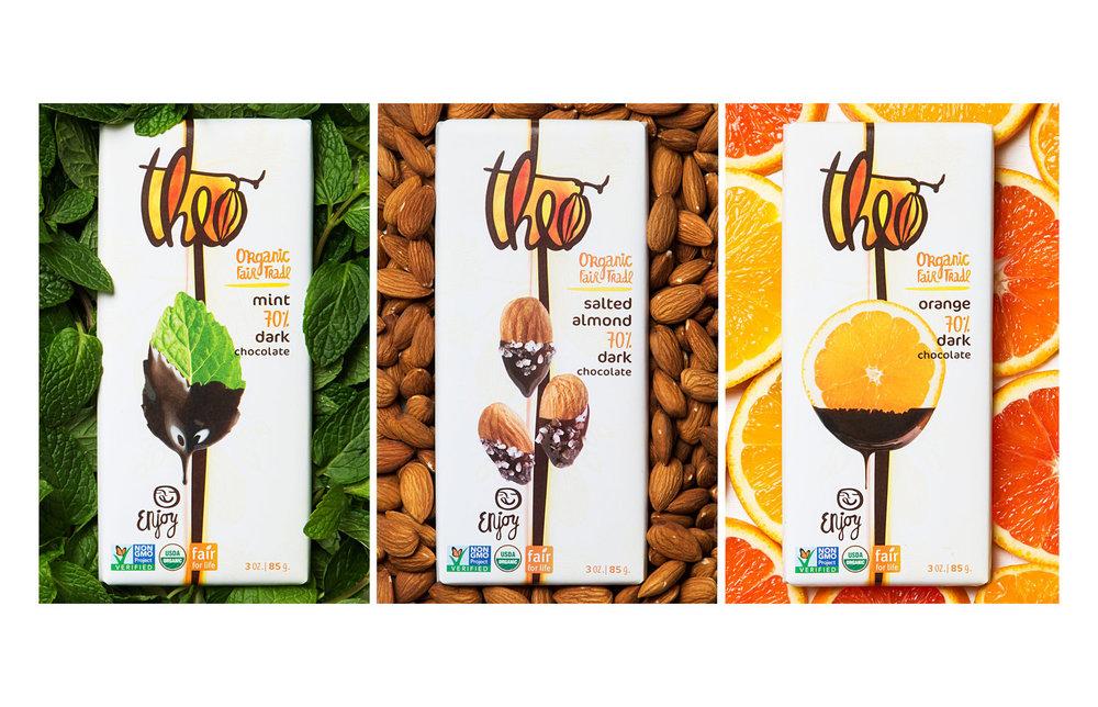 theo-chocolate-bars-nelle-clark.jpg