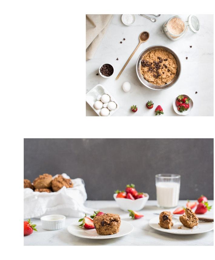 bran-muffins-nelle-clark.jpg