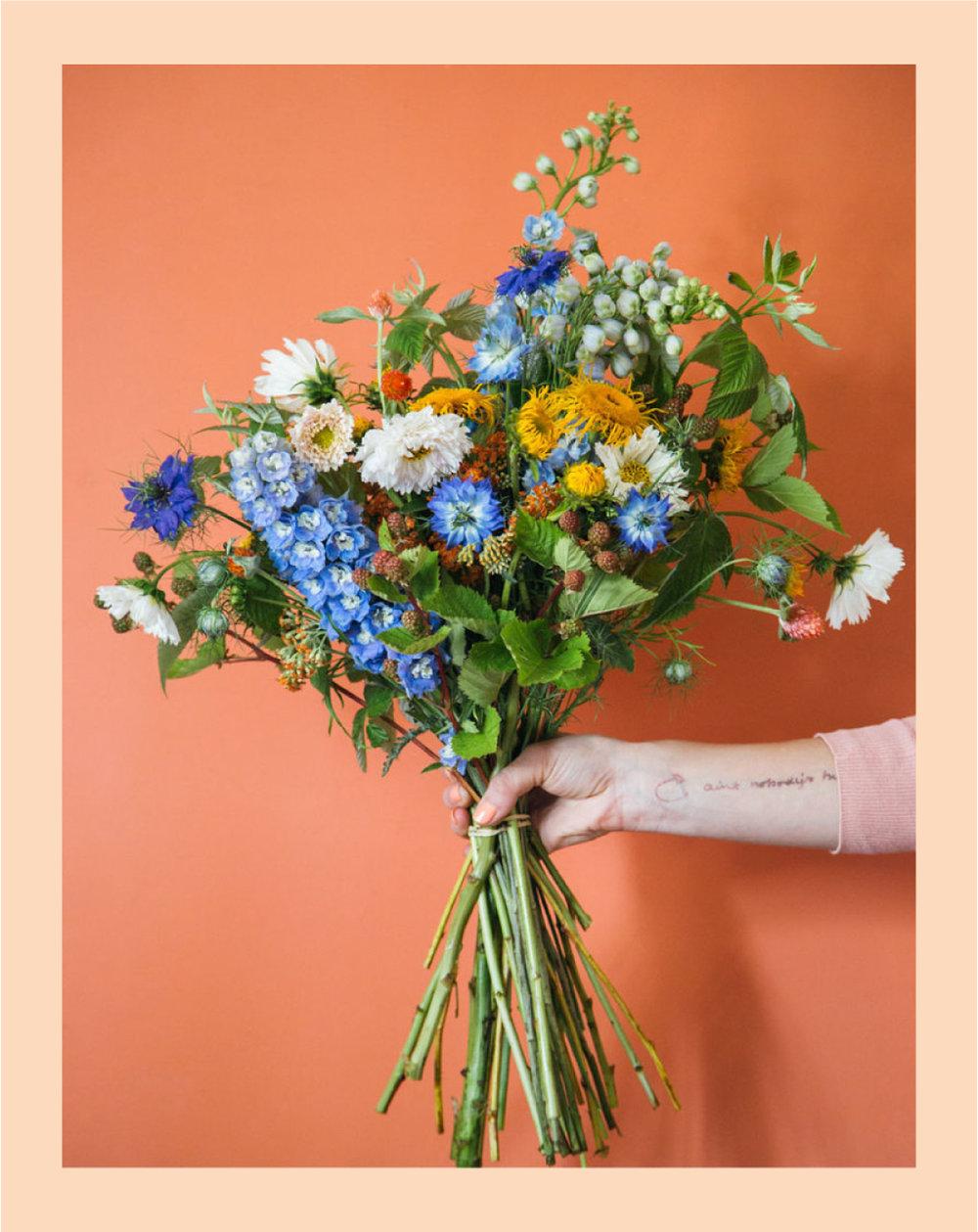 Odd-Flowers.jpg