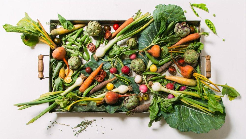 vegetable-basket-nelle-clark.jpg