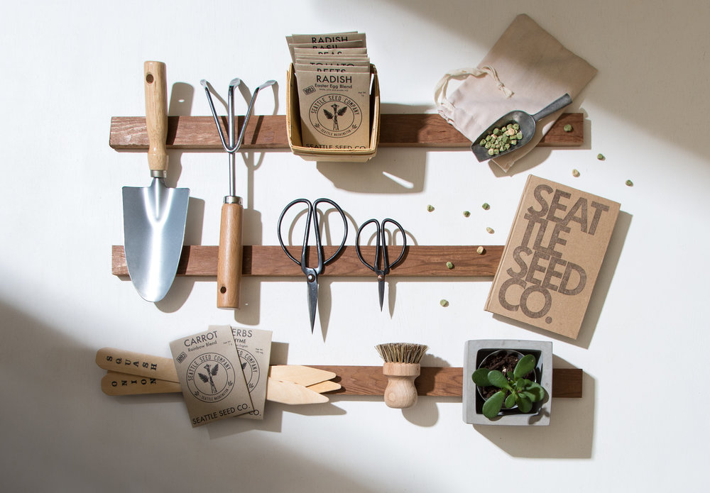 Nelle_Clark_Photography_Seattle_Seed_Co_Props.jpg