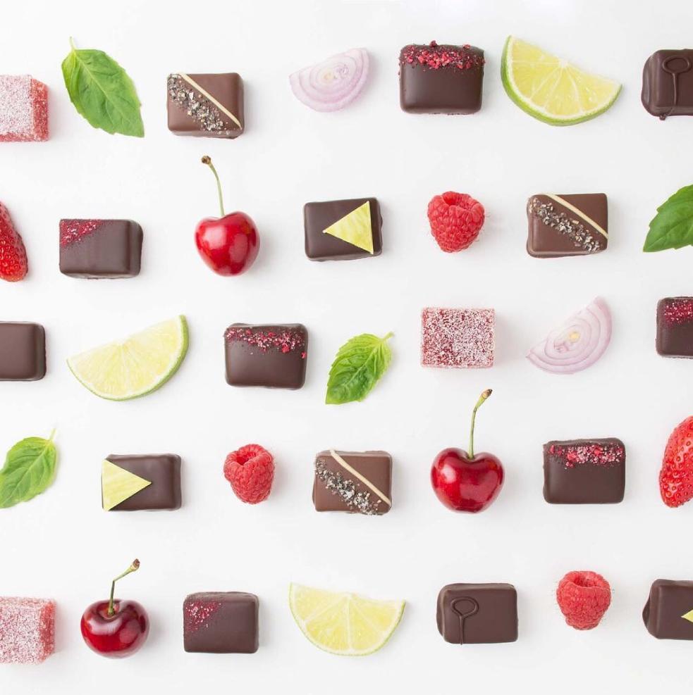 Theo-Chocolate.jpg