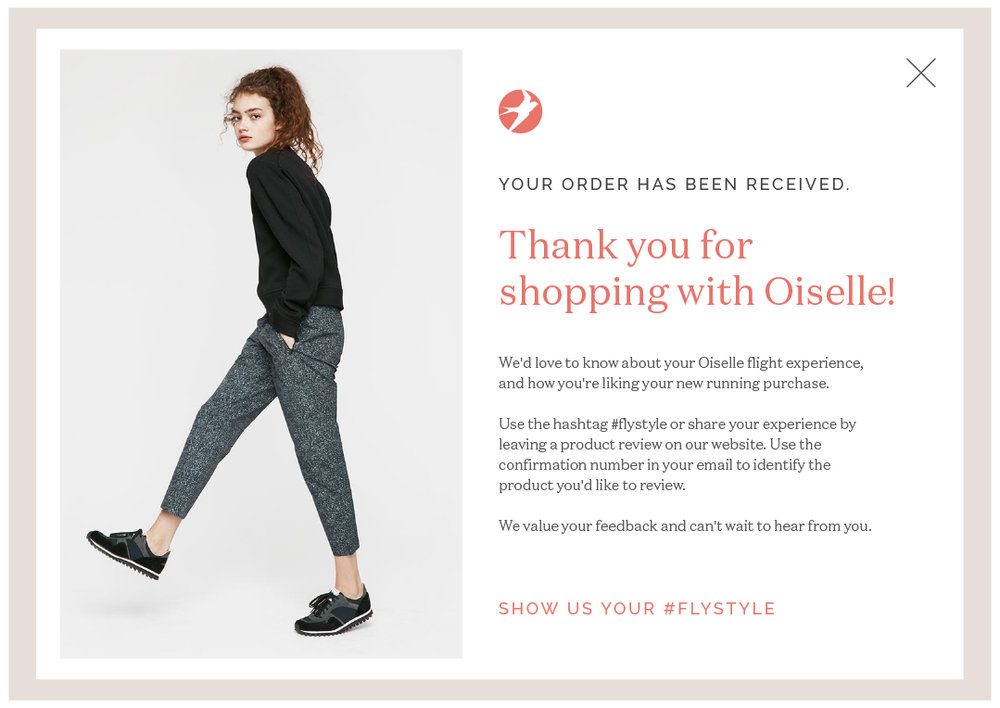 Oiselle-Pop-Up.jpg