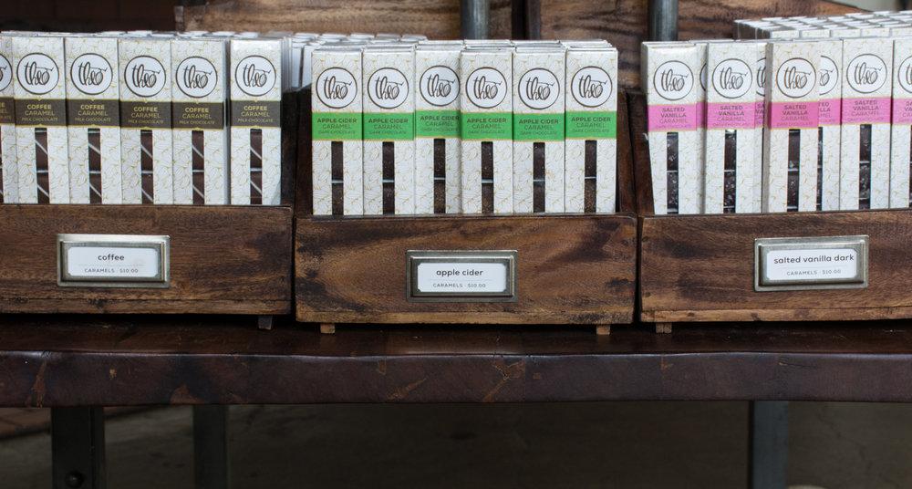 Theo Retail Store Signage Caramel Boxes.jpg
