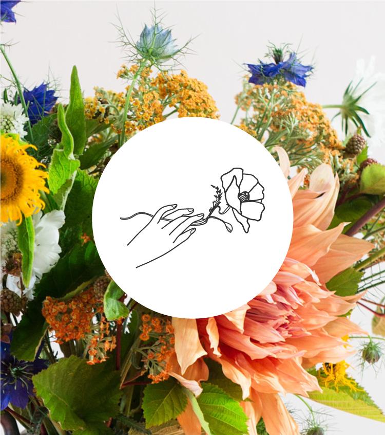 Odd-Flowers-7.jpg
