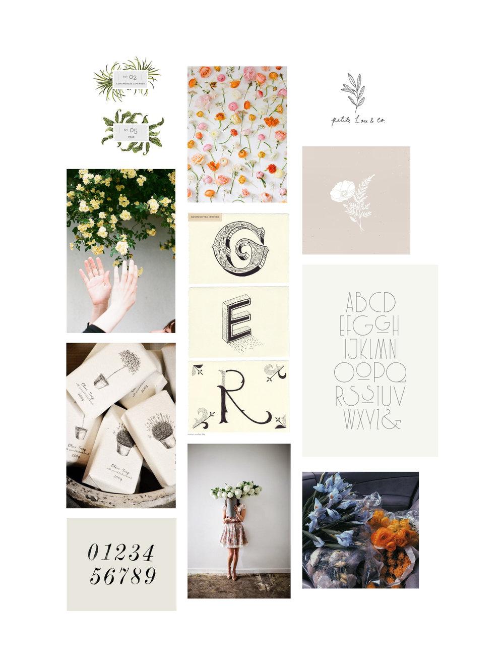 Odd-Flowers-Mood-Board.jpg