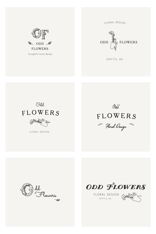 Odd-Flowers-Sketches.jpg