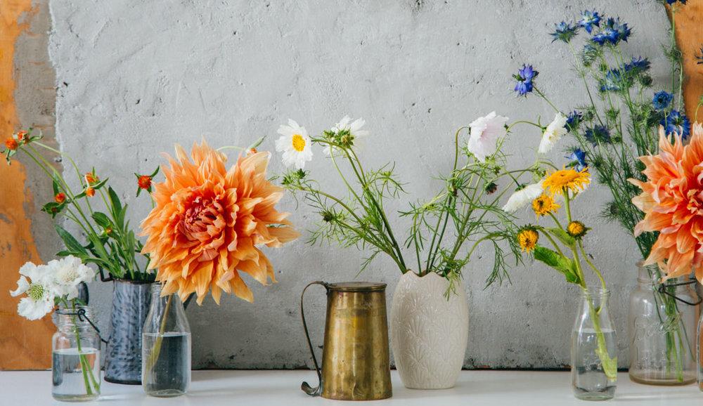 Odd-Flowers-Floral-Design-2.jpg