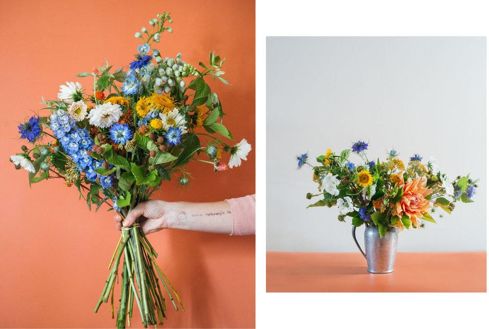 Odd-Flowers-Boquets-on-Orange.jpg