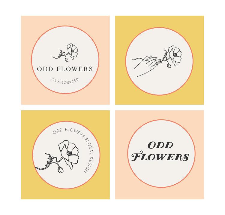 Odd-Flowers-Stickers-Nelle-Clark.jpg