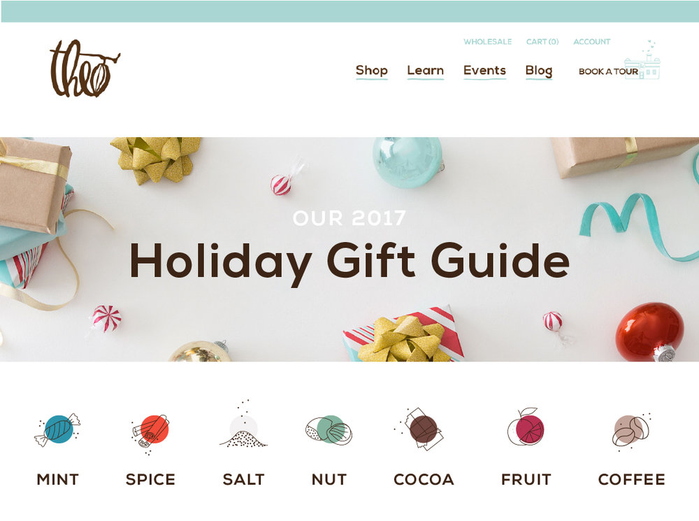 Theo-Holiday-Gift-Guide-Header.jpg